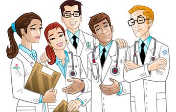 Grupo de Atención Integral para la Salud de la Adolescencia (GAIA).