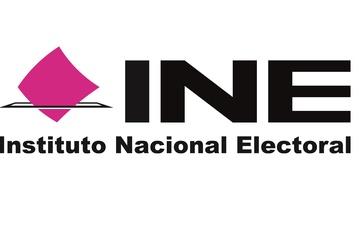 INE abre convocatoria para impulsar la participación política de mujeres 2018