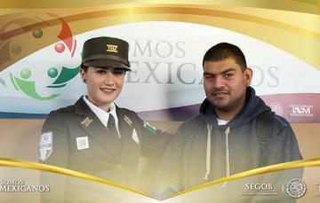 """""""V Premio Interamericano a la Innovación para la Gestión Pública Efectiva"""""""