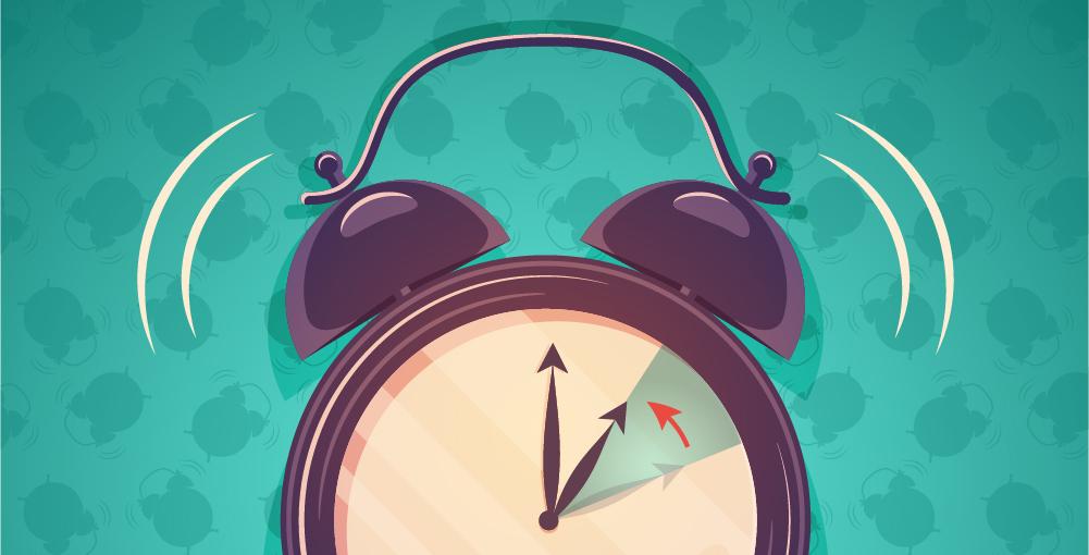 CENACE recuerda los ajustes en formatos de ofertas del MDA por cambio a horario de invierno