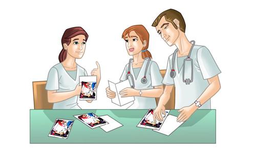 Programa de Vacunación Universal