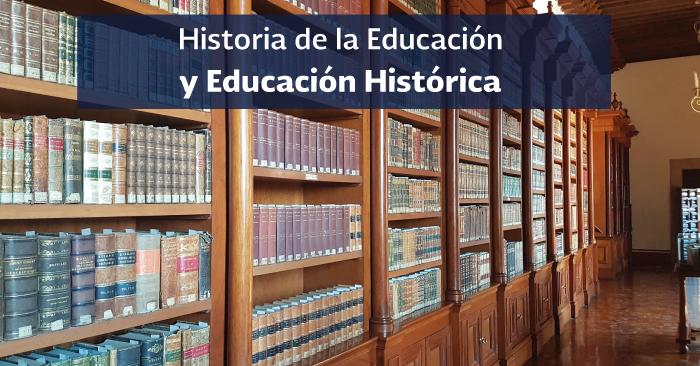Detalle de la Biblioteca de la Benemérita Escuela Normal Manuel Ávila Camacho de Zacatecas
