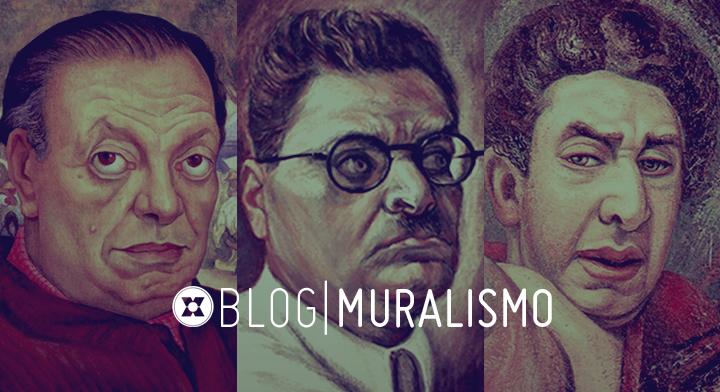 La exposición finalmente logró presentarse al público 42 años después de exhibirse en Santiago en el Museo de Bellas Artes de Buenos Aires.