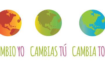 Visita la página de la campaña nacional sobre cambio climático www.gob.mx/elcambioclimaticonostoca