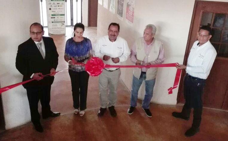 Con esta nueva apertura, el estado de Sonora ahora cuenta con 69 sucursales telegráficas.