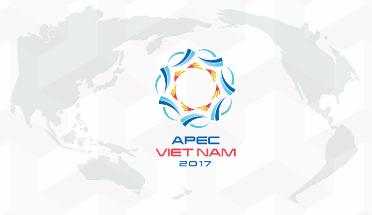 México participará en la XXV Reunión de Líderes Económicos del Foro de Cooperación Económica Asia-Pacífico (APEC)