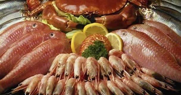 Recomienda CONAPESCA consumo de pescados y mariscos durante temporada decembrina