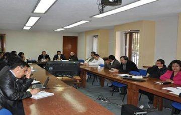 Sanidad e inocuidad agroalimentaria, tema prioritario para Sagarpa y Sederec