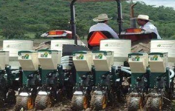Resuelven SAGARPA y SEDAGRO Recursos Pendientes de Procampo para los Productores de Morelos