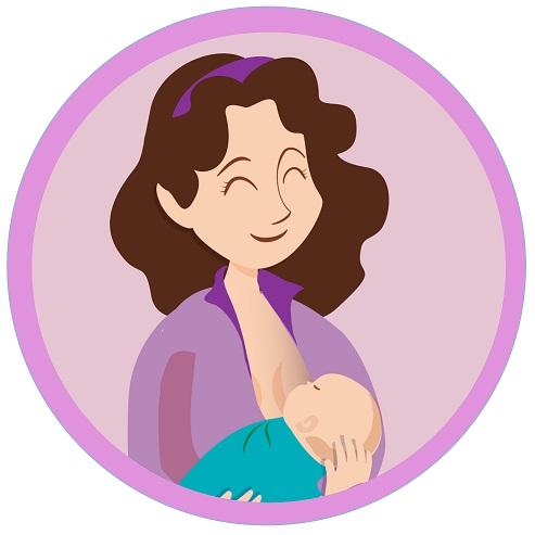 6cc6eff6c La lactancia materna es a la vez un acto natural y un comportamiento que se  aprende. Abundantes investigaciones demuestran que las madres u otras  cuidadoras ...