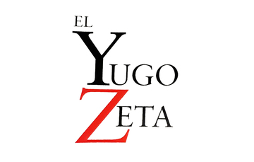 El Yugo Zeta, Norte de Coahuila (2010-2011)