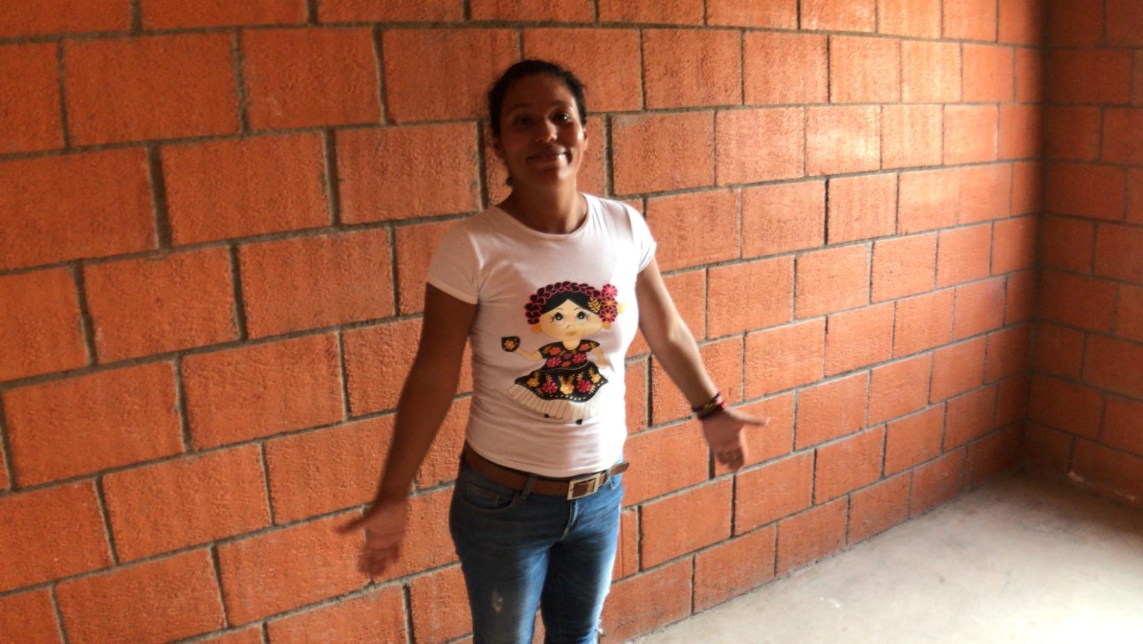 Ivonne Asistencia Técnica Oaxaca