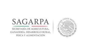 En marzo, más de 250 agroempresas mexicanas ofrecerán sus productos en países de Asia  y América.