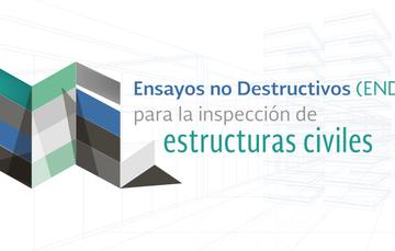 Inspección de estructuras civiles con técnicas nucleares
