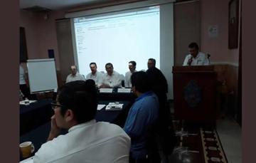 Dirección de Planeación, Enseñanza y Coordinación Nacional
