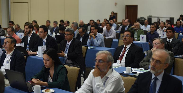 Se definieron las prioridades nacionales de investigación, desarrollo tecnológico y formación de recursos humanos en materia de almacenamiento de energía en la red eléctrica.