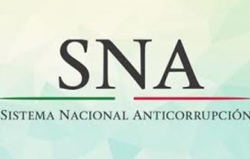 Semana Nacional Anticorrupción