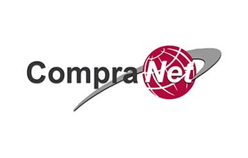Videos Tutoriales de CompraNet