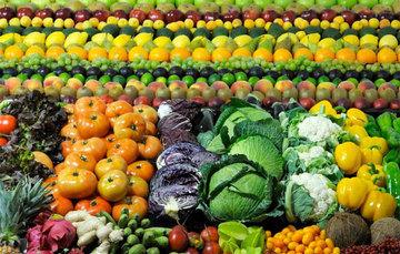 Negocia SAGARPA con Malasia la exportación de productos agrícolas mexicanos