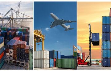 Concluye la Sexta Ronda de Negociación para la modernización del Tratado de Libre Comercio entre México y la Unión Europea