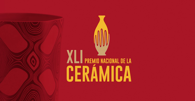 XLI Premio Nacional de la Cerámica