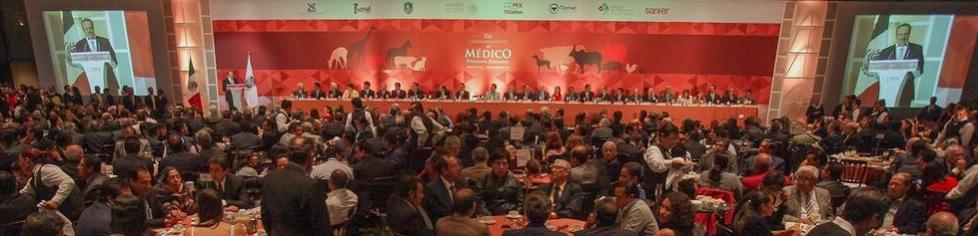 El trabajo conjunto de autoridades y profesionistas permite elevar producción y exportaciones agroalimentarias: EMM