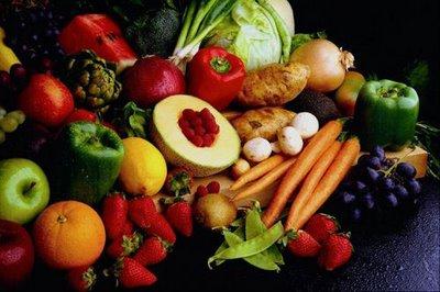 Inician México y EUA negociaciones para equivalencia en certificación de productos orgánicos