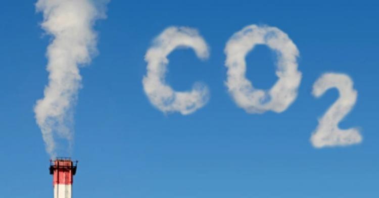 En la Cumbre Un Planeta se anuncia que el Congreso de México actualizó la Ley General de Cambio Climático (LGCC) para incorporar las disposiciones del Acuerdo de París en la legislación nacional.