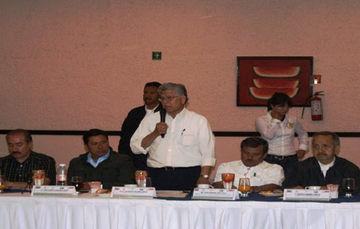 AVANCES EN PRODUCCIÓN PECUARIA 2012.