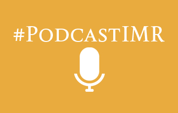 PodcastIMR