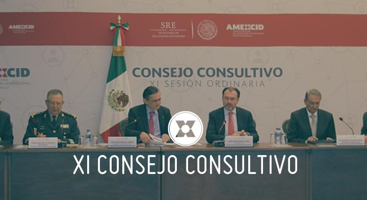 El Consejo discutió elplan de trabajo 2018, de cara al cierre de la Administración, enfatizando la relevancia de la cooperación con Centroamérica y el Caribe.