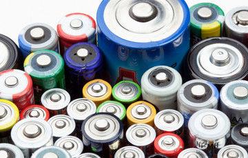 Los consumidores finales pueden contribuir a reducir el impacto y el riesgo asociado a los residuos de pilas, adquiriendo productos con tecnologías libres de metales pesados.