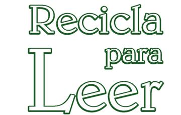 Programa de reciclaje de la Conaliteg