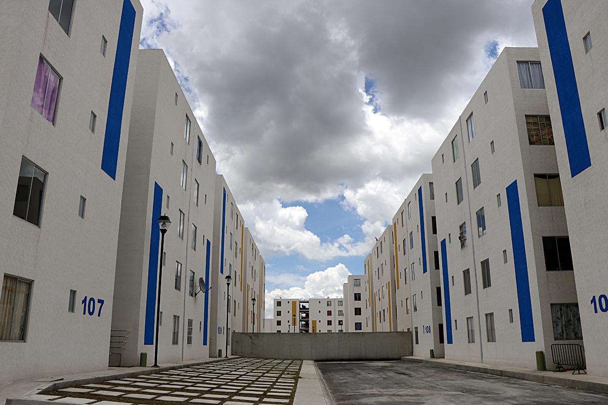Los créditos hipotecarios que financiará el Fondo en 2018, están en concordancia con la Política Nacional de Vivienda que impulsa el Gobierno de la República.