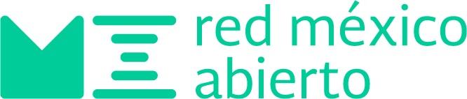 Red México Abierto