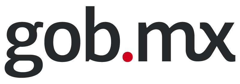 Logo de Ventanilla Única Nacional