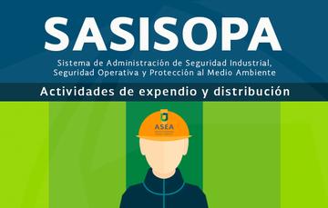 Requisitos para registrar SASISOPA ante la ASEA