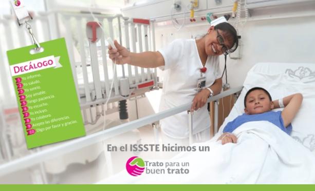 Día del enfermero(a)