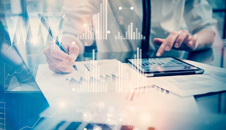 """Segundo Foro sobre Competencia y Regulación """"En búsqueda de la eficiencia de los mercados"""""""