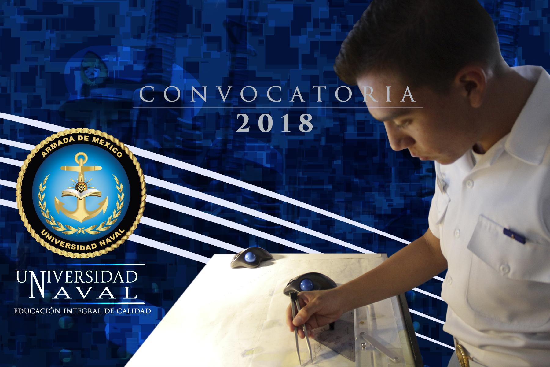 convocatoria2018