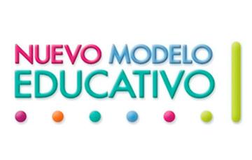 En enero, capacitación por nuevo modelo educativo