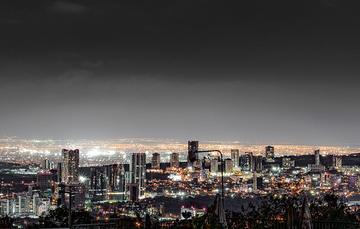 Dinámica de las ciudades de México en el siglo XXI