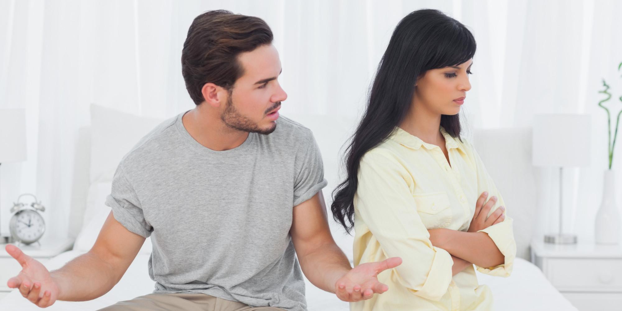 Aprende a identificar los tipos y manifestaciones de violencia en el noviazgo