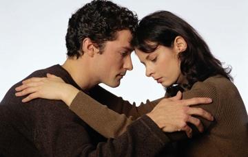 Ponle un alto al círculo de la violencia en el noviazgo: conoce, identifica y prevén