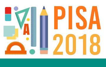 Se acerca la Prueba PISA, ¿ya estás listo?