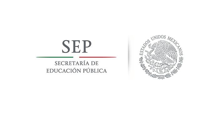 Se suspenderán clases mañana en escuelas públicas y particulares de educación básica en cinco delegaciones, por las bajas temperaturas