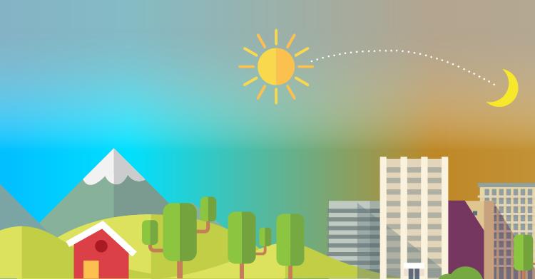 La temporada de ozono 2018 está próxima a iniciar en la ZMVM, se prevé que en el mes de febrero inicien las altas concentraciones de este gas contaminante  y concluya en el mes de junio con la llegada de la temporada de lluvias.