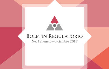 Boletín Regulatorio CNBV 2017