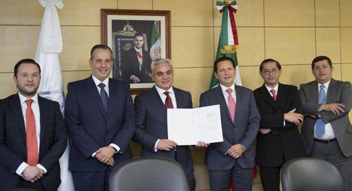 Inicia operaciones Banco S3 en México