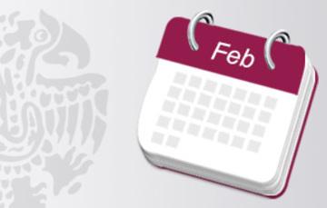 Este mes en el IMR (febrero 2018)